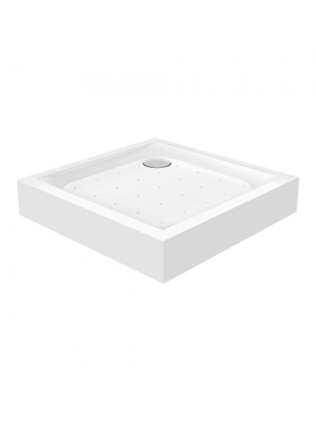 Душевой поддон Q-tap Unisquare 308815