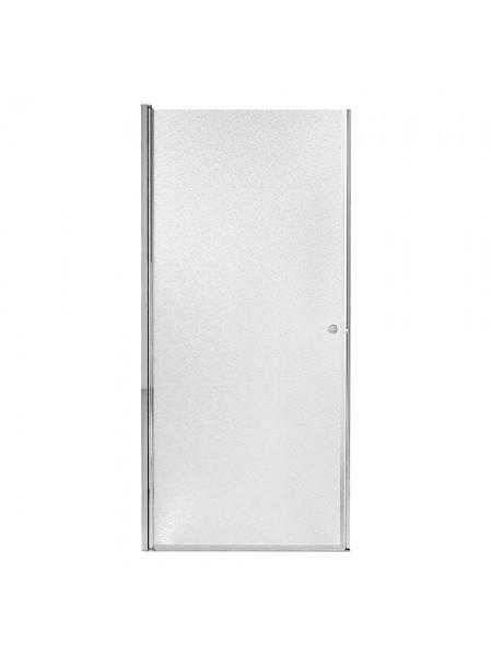Душевая дверь в нишу Q-tap Presto CRM208.P5