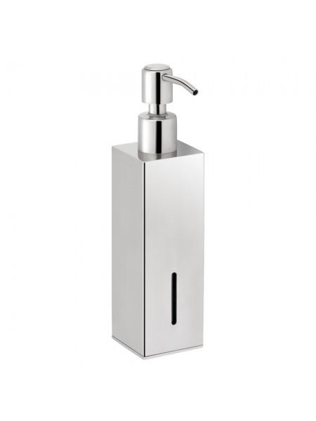 Дозатор для жидкого мыла Q-tap Liberty CRM 1152-2