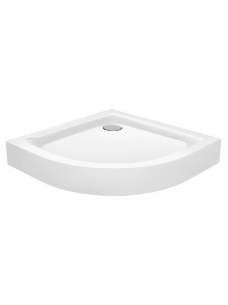 Душевой поддон Q-tap Uniarc 308815