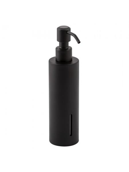 Дозатор для жидкого мыла Q-tap Liberty BLM 1152-1