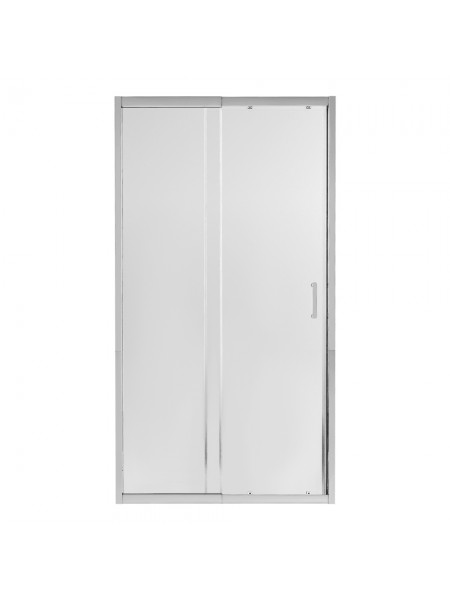 Душевая дверь в нишу Q-tap Taurus CRM201-11.C6
