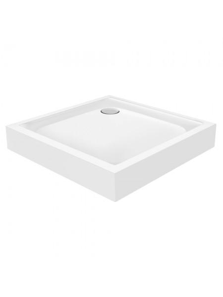 Душевой поддон Q-tap Unisquare 309915
