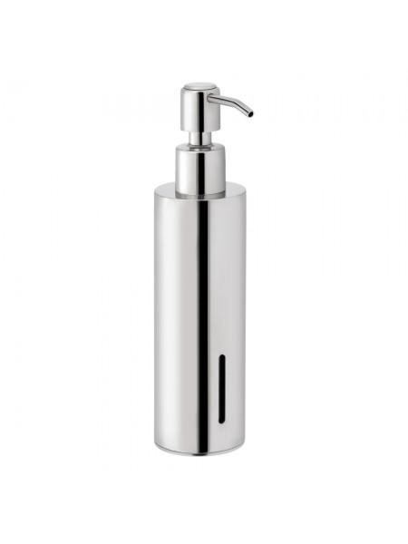Дозатор для жидкого мыла Q-tap Liberty CRM 1152-1