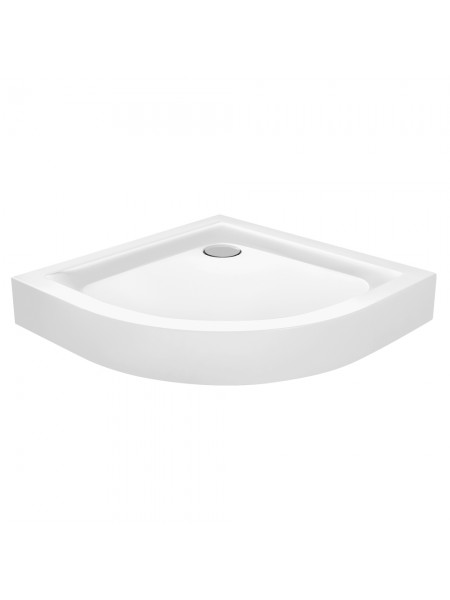 Душевой поддон Q-tap Uniarc 309915
