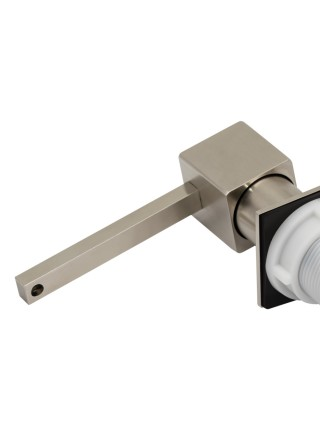 Дозатор для моющего средства Lidz (CRM) 112 02 000 00