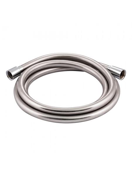 Шланг для душа Qtap Hadice PVC200C