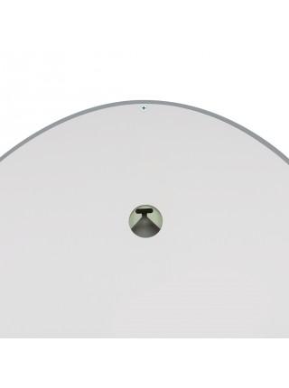 Зеркало Qtap Mideya с антизапотеванием 500х700 QT2078F805W
