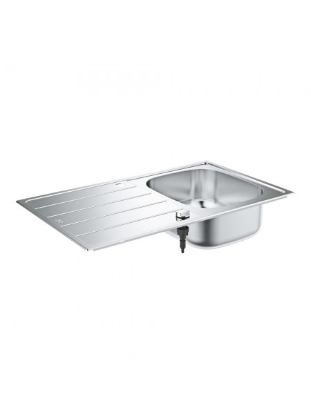 Кухонная мойка Grohe Sink K200 31552SD1