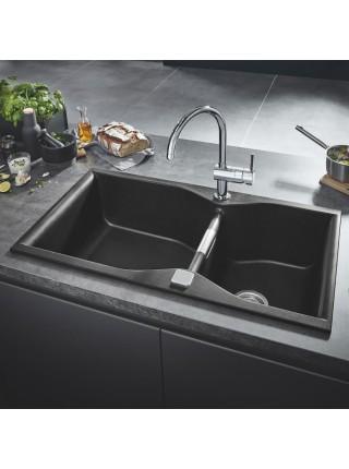 Кухонная мойка Grohe Sink K700 31658AP0