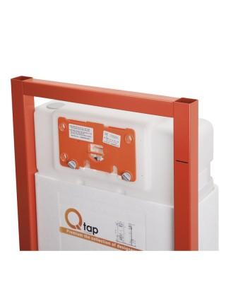 Инсталляция Q-tap Nest M425 ST