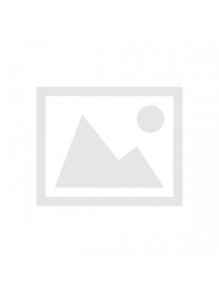 Душевая система Qtap Grand BLA 1004