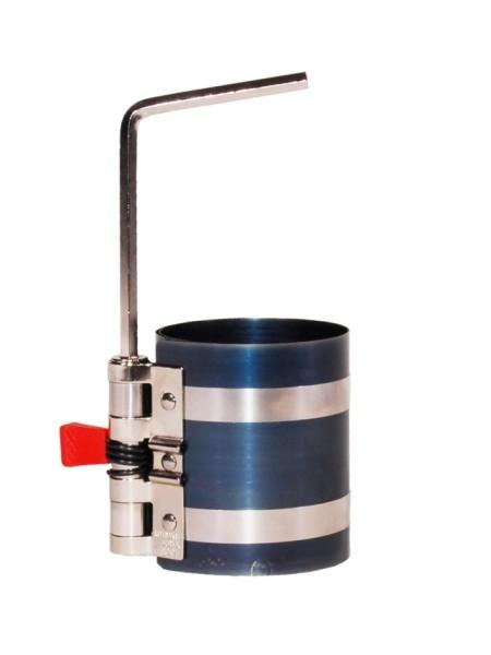 Зажим для поршневых колец Ø90-175мм ULTRA (6230022)