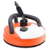 Щетка чистящая с бачком для пены 5342453, 5342513 Sigma 5344073