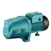 Насос центробежный самовсасывающий 0.75кВт Hmax 46м Qmax 90л/мин LEO (775323)