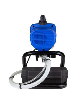 Аппарат для безвоздушной покраски 650Вт 1.1л/мин 210бар Profi SIGMA (6816561)