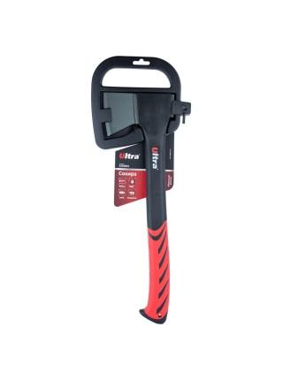 Топор 950г фиберглассовая ручка 445мм Ultra 4320032