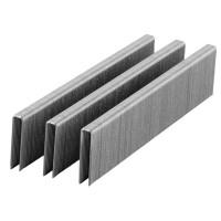Скобы 40х5.8 мм для пневмостеплера, Sigma 2816401