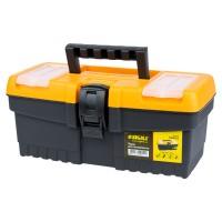 Ящик для инструмента 320×155×139мм Sigma 7404021