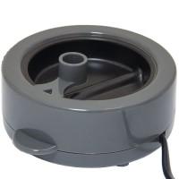 Ванночка термоклеевая с тефлоновым покрытием 100Вт, Sigma 2721531