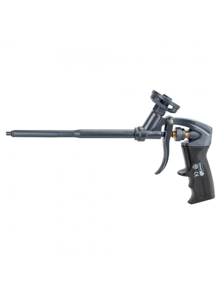 Пистолет для полиуретановой пены (полное тефлоновое покрытие), Ultra Sigma 2722022