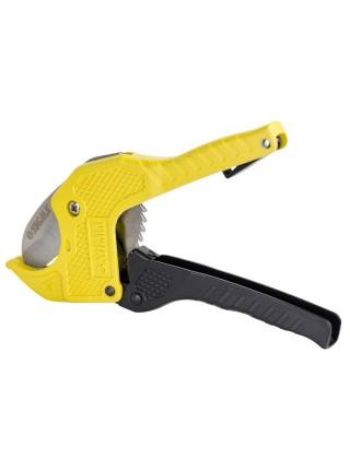 Ножницы для пластиковых труб 0-42мм 190мм (сталь SK5) Sigma 4333131