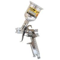 Краскопульт мини HVLP 0.8мм в/б, Sigma 6812031