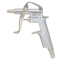 Пневмопистолет продувочный, GRAD Sigma 6831015