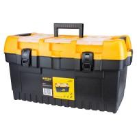 Ящик для инструмента 564×310×310мм Sigma 7404051