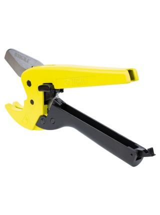Ножницы для пластиковых труб 0-42мм 233мм (сталь SK5) Sigma 4333111
