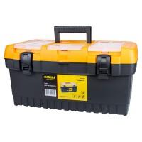 Ящик для инструмента 486×267×242мм Sigma 7404041
