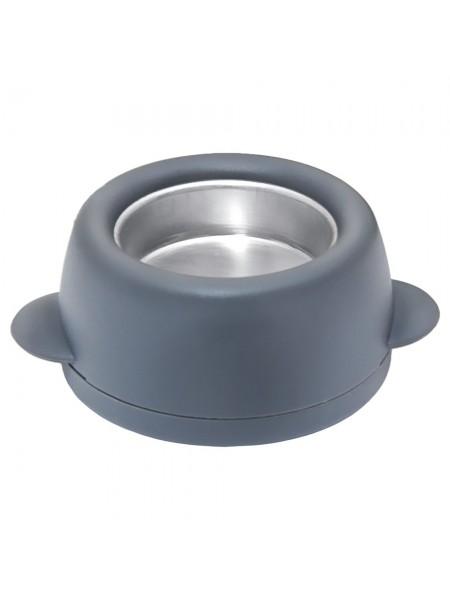 Ванночка термоклеевая 30Вт, Sigma 2721511