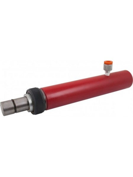 Гидроцилиндр для растяжки 10т, Miol 80-414