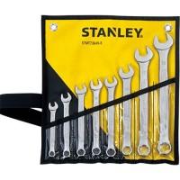 Набор ключей комбинированных, STANLEY STMT73649-8