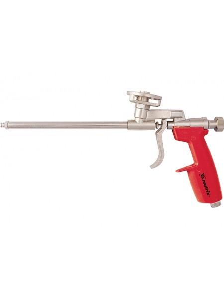 Пистолет для монтажной пены, MTX 886689