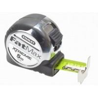 Рулетка измерительная FatMax Xtreme 5мх32мм, STANLEY 0-33-887