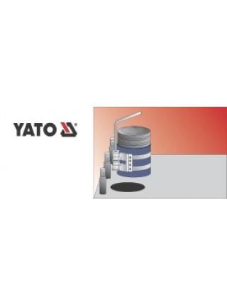 Оправка поршневых колец 50-125 мм Yato YT-0635
