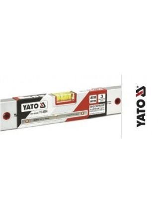 Уровень 1000 мм Yato YT-3004