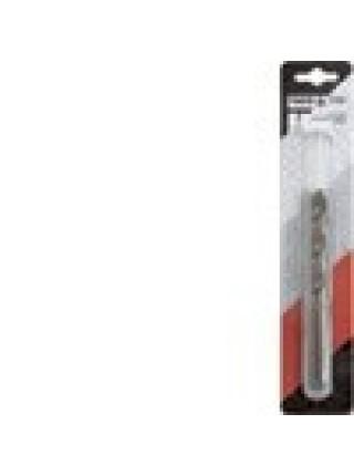 Кобальтовое сверло по металлу 10 мм HSS-CO Yato YT-4100