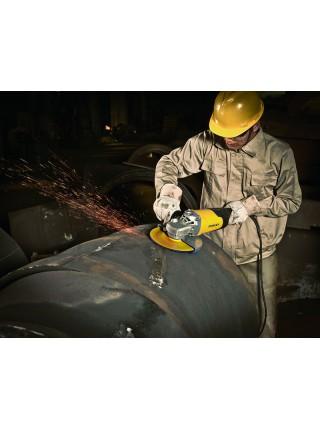 Шлифмашина угловая  Stanley 2000 Вт 230 мм STGL2023-RU