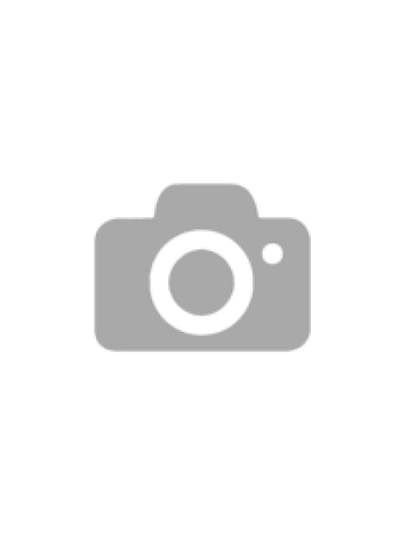 Слив-переливдляванны BianchiSCRVSC365000#VOT(SCRVSC365000VOT)